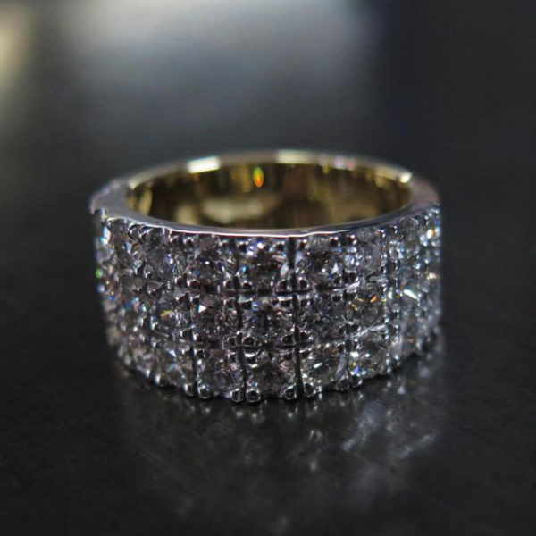 2015-10-27_3_Row_eternity_ring.