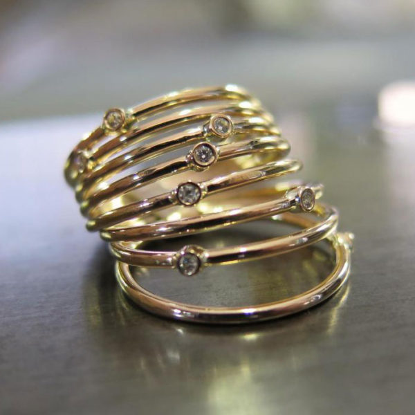 2015-10-27_8_band_rings_with_diamonds