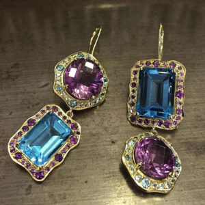 2015-10-27_amethyst_blue_topaz_earrings