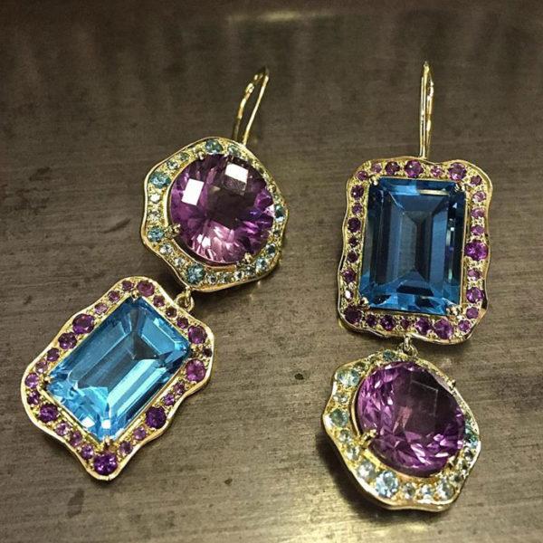 2015-10-27_amethyst_blue_topaz_earrings