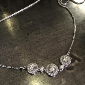 2015-10-27_diamond_necklace