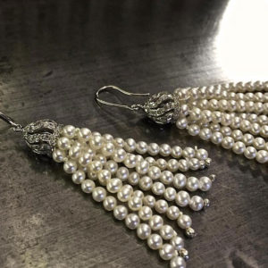 2015-10-27_pearl_drop_earrings_2JPG