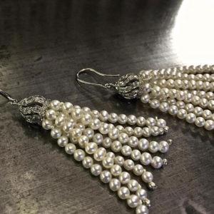 2015-10-27_pearl_drop_earrings_2JPG