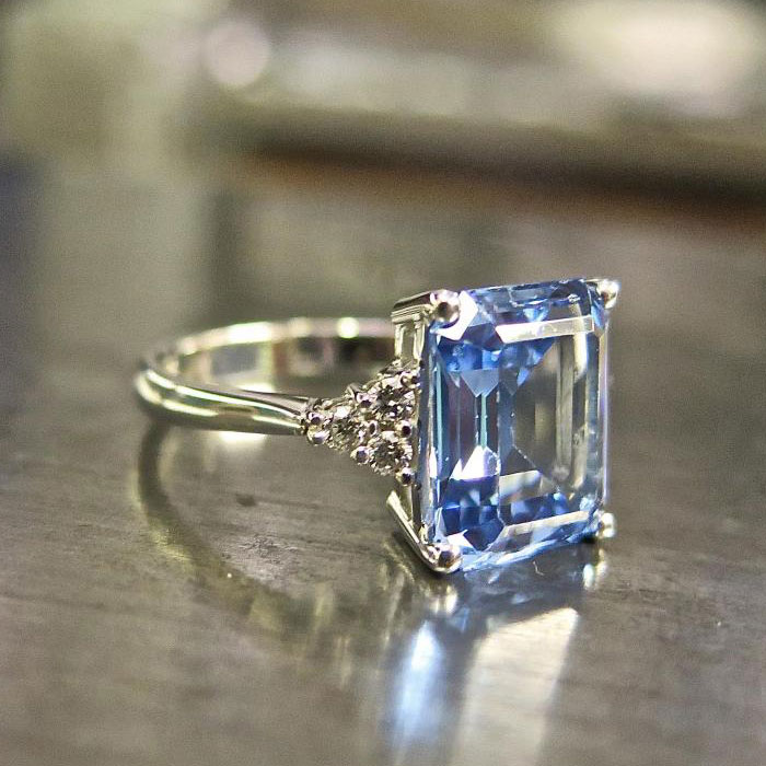sterling rains right island hand ring htm gi f gold in topaz silver recently purchased tacori details yellow rings with blue sky accents jewelry