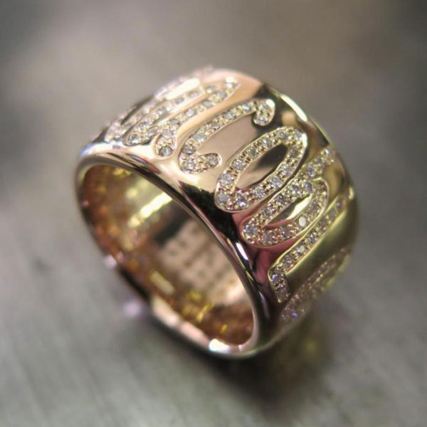 2015-10-28_Name_ring_set_with_diamonds