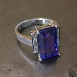 2015-10-28_Rectangle_tanzenite_diamond_ring
