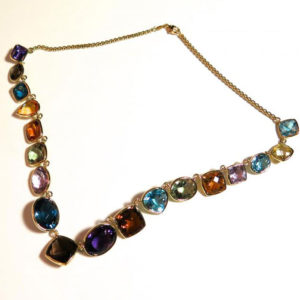 2015-10-28_semi_precious_stone_necklace_in_18ct_yellow_gold