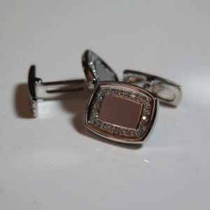 2015-10-28_wg_and_diamond_cufflinks