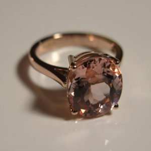 2015-10-29_Morganite_ring